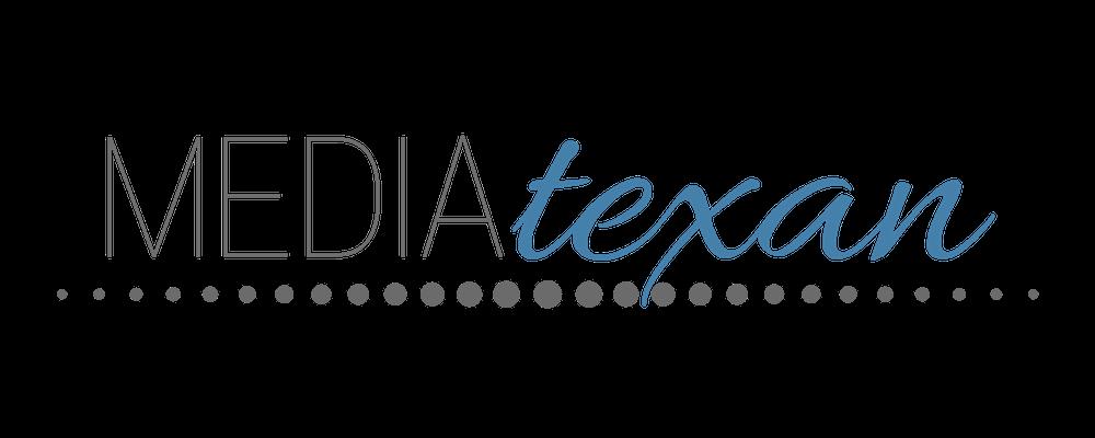Media Texan
